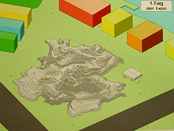 expo2010.jpg
