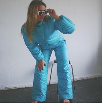 trend winterkollektion