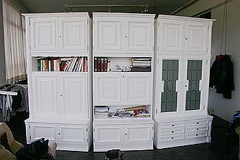 gilbert_floeck_closet.jpg