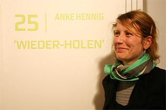 anke_henning2.jpg