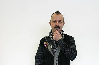 paul_derrez2.jpg