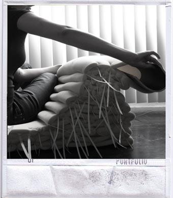 tiewrap_chair.jpg