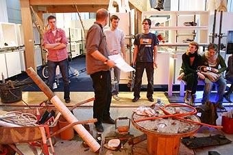 crea lab 2006