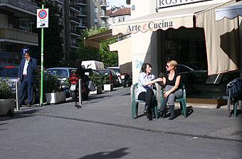 milano 2008