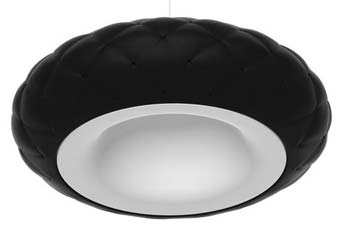 sofa lamp moooi