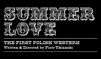 summerlove first polish western