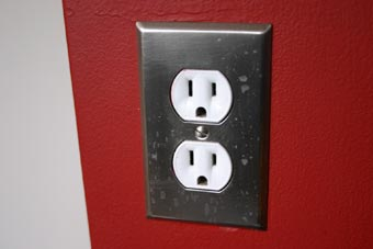 power-socket4
