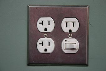power-socket5