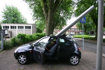 stick-ford-ka