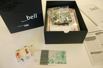 bell-exhibition-in-box
