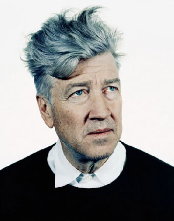 david-lynch