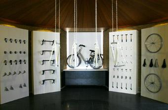 fiets_designhuis