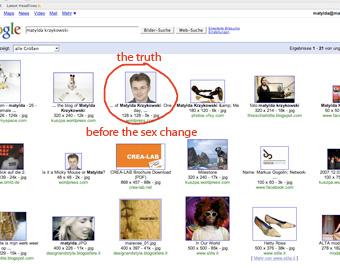 google-matylda-krzykowski
