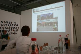 presentation-indonesia-pekerti