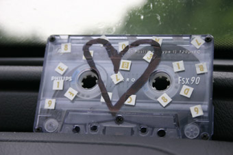 tape-design