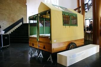 thijs-bouman-fietscaravan