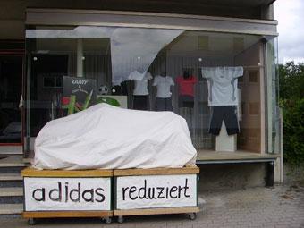 adidas-store-muehlhausen