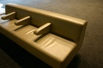 barbican-couch