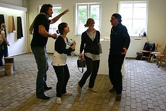 dancing-designers.