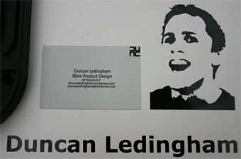 duncan-ledingham