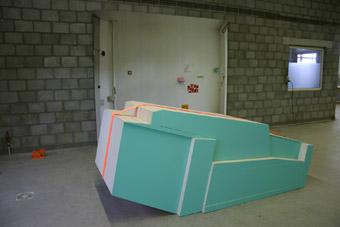 eefje-schenk-couch