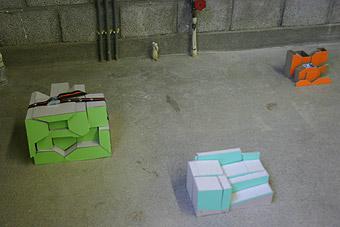 eefje-schenk-maquettes