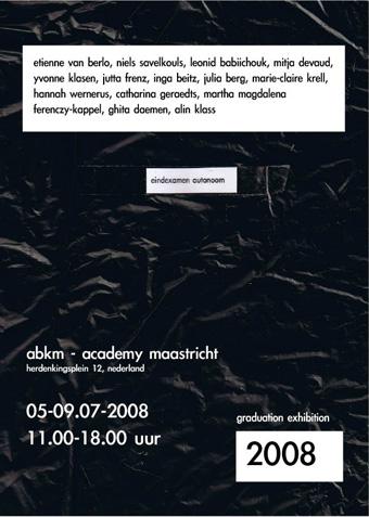 graduation-fine-arts-2008
