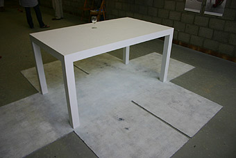 sabine-scheurer-table.jpg