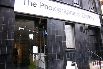 the-photographers-gallery