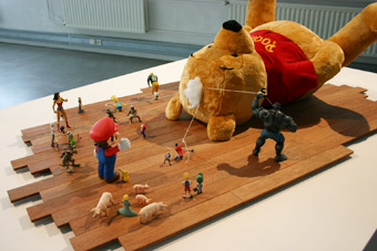 tortured-winnie-pooh