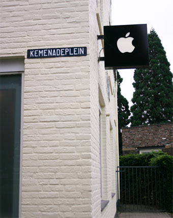apple-store-maastricht