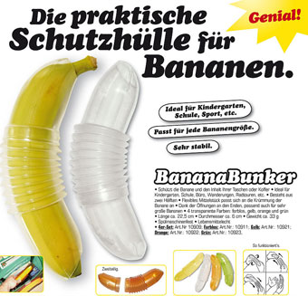 banana-bunker