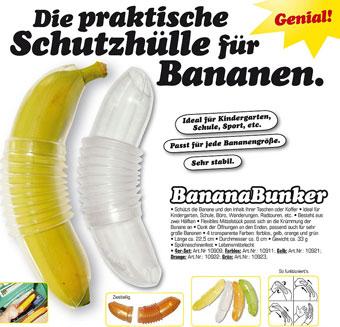 http://matandme.net/wp-content/uploads/2008/08/banana-bunker.jpg