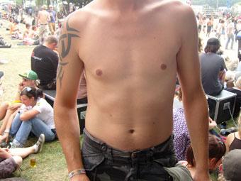 festival-shirt