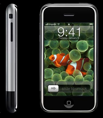 iphone-jonathan-ive