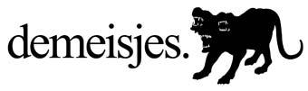 logo_demeisjes