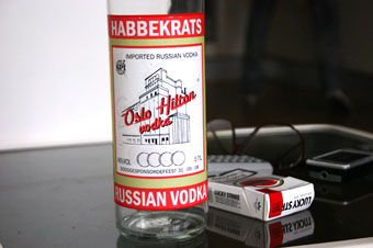 oslo-hilton-wodka
