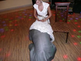 polish-wedding-marathon