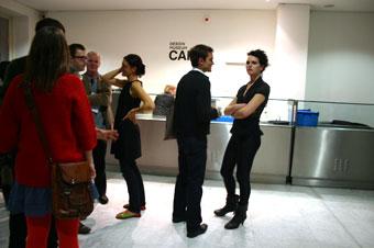 designmuseum-catering.jpg