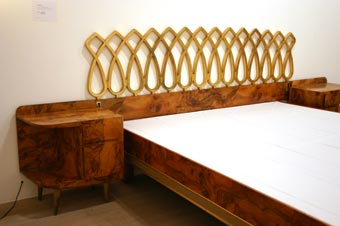 gio-ponti-bed