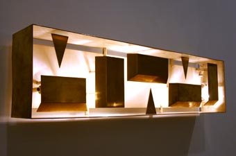 gio-ponti-wall-light