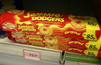 jammie-dodgers