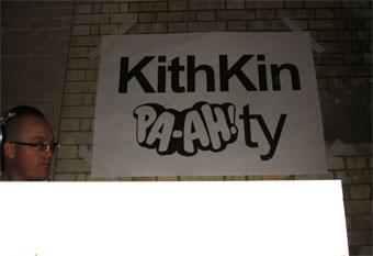 kithkin-paahty