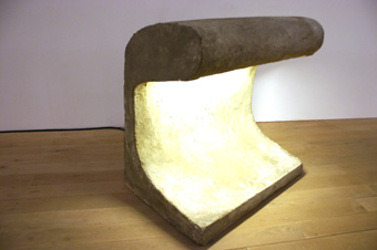 le-corbusier-exterior-light