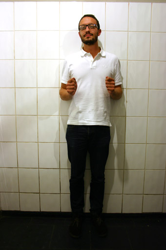 marco-gabrielle-lorusso