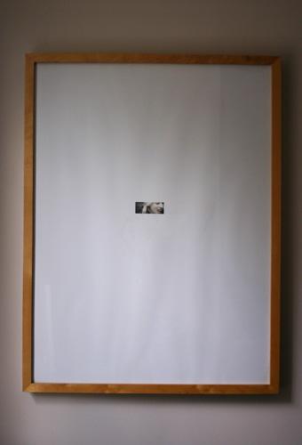 matandme-framed.jpg