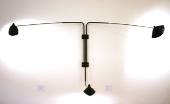 serge-mouilee-large-wall-light.jpg