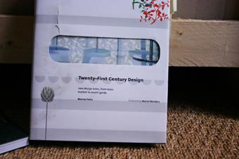 twenty-first-century-design