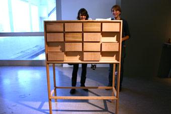 curiosity-cabinet