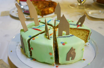 designhuis-cake